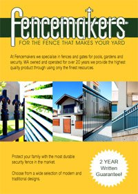 fencemakers-brochure-cover-sml