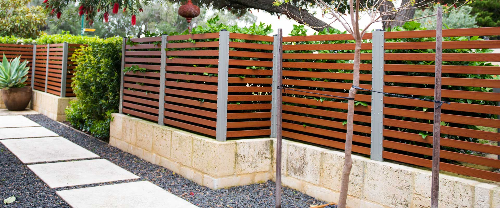 how to make a fence higher for privacy